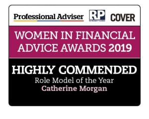 WIFAA19-HIGHLY COMMENDED_Role Model of the Year