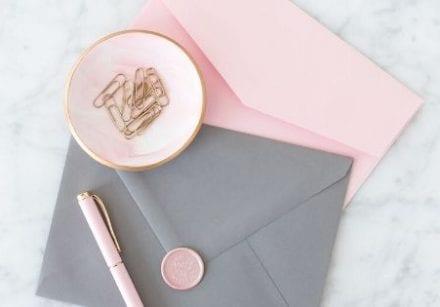 envelope-budgeting-system-roxanne-bergman