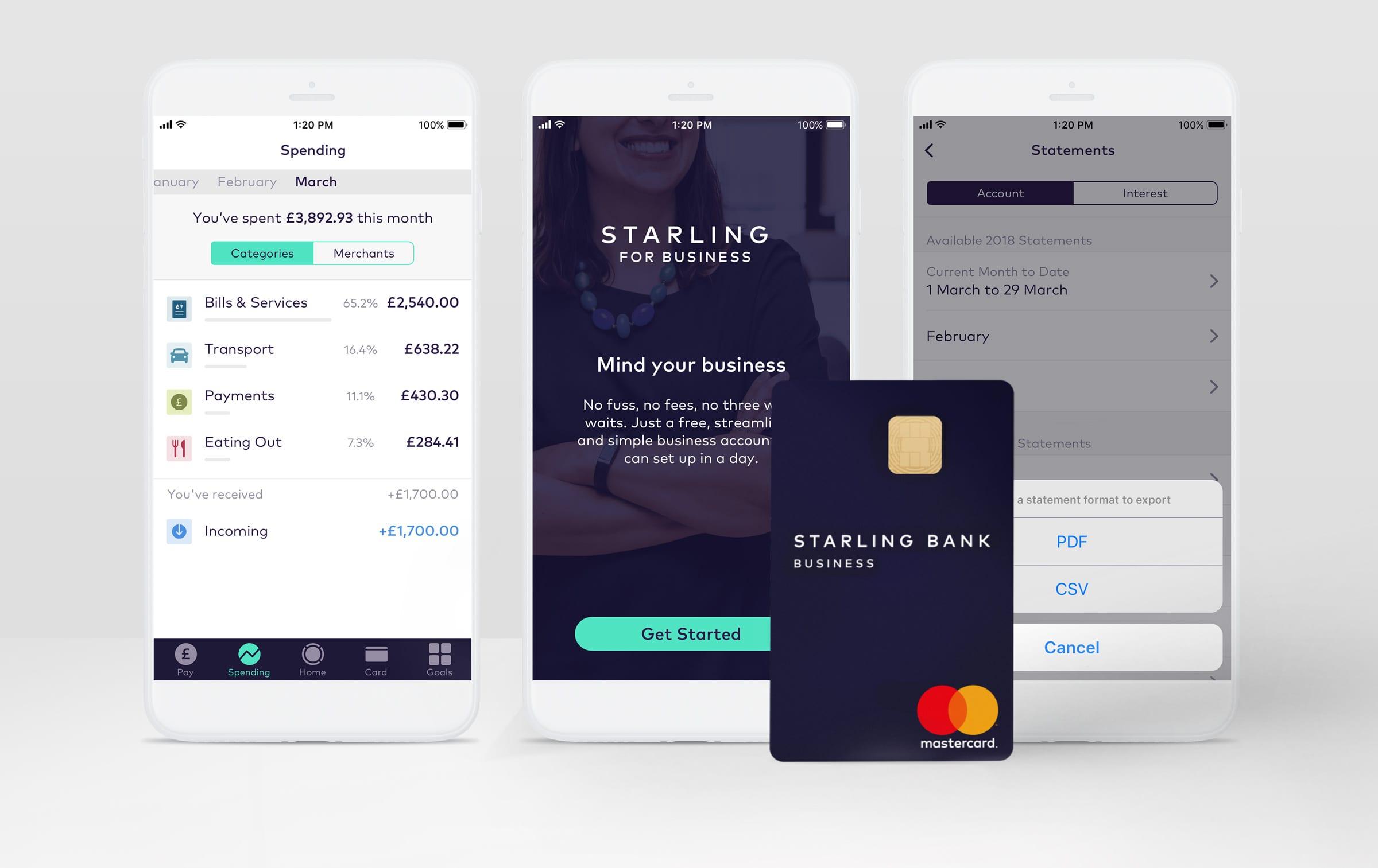 Copy of Business-StarlingBank-B