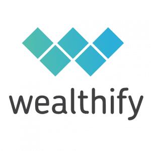 Wealthify-300x300