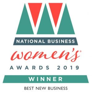 best new business_Winner