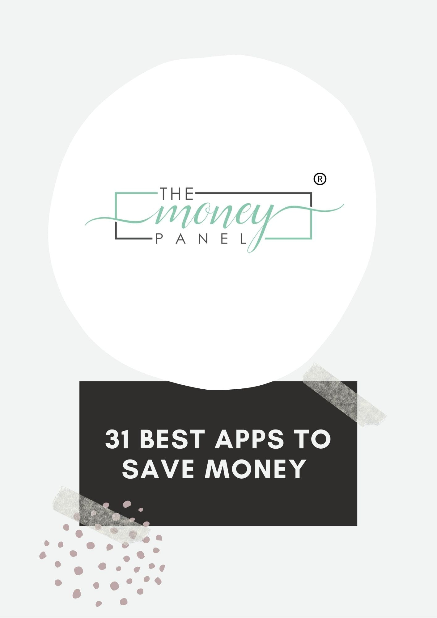 31 Best Money Apps to Save Money