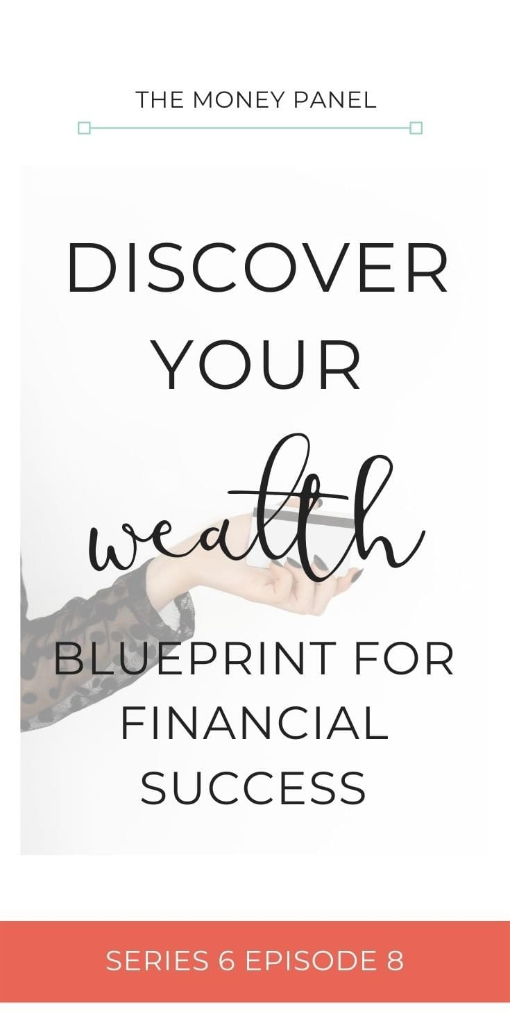 Are you sitting in your business right now wondering how to build a successful team around you so that you can leverage your time and start building semi passive income streams in your business?