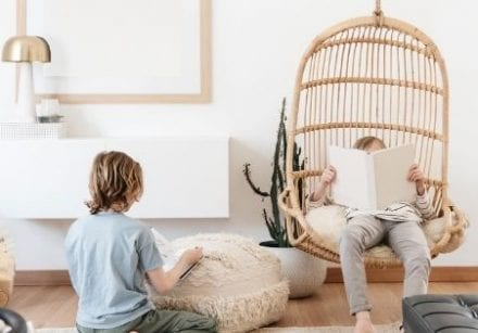 teaching-your-kids-about-investing (1)