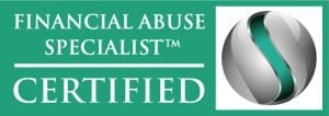 Financial-Abuse-Specialist-Certified-teal