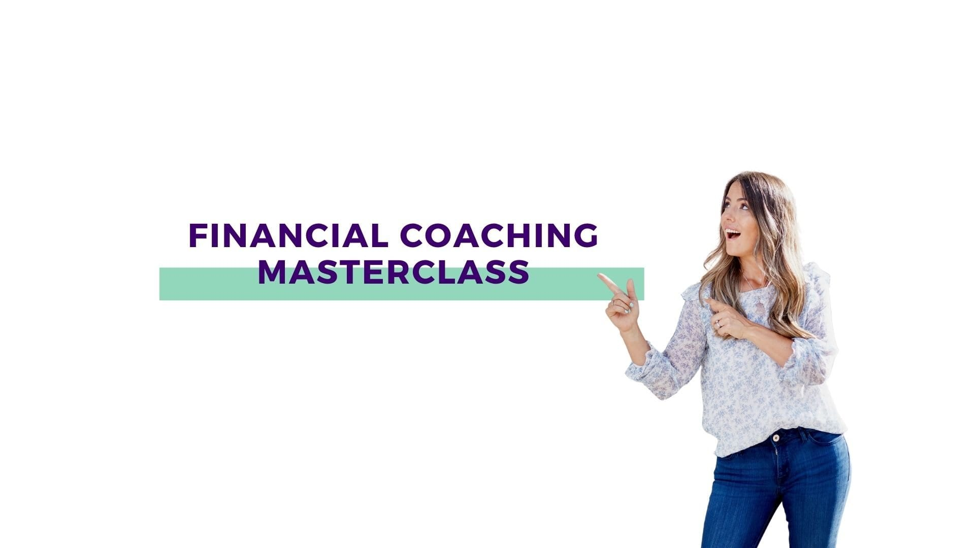 FCT Masterclass Featured Image
