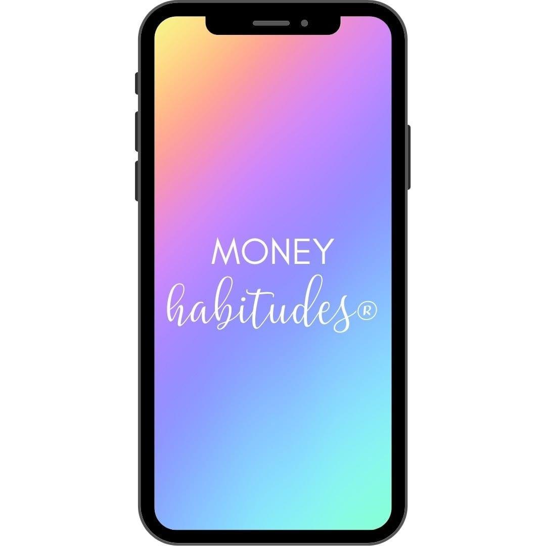 Money Habitudes