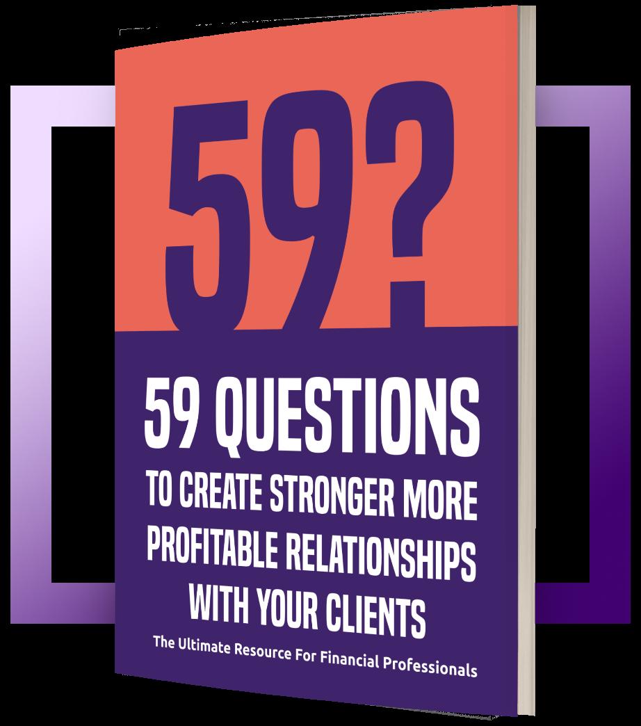 59 Questions