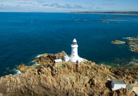 la-corbiere-lighthouse