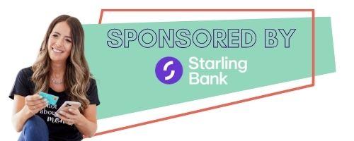 IHFS-Sponsored-By-Starling