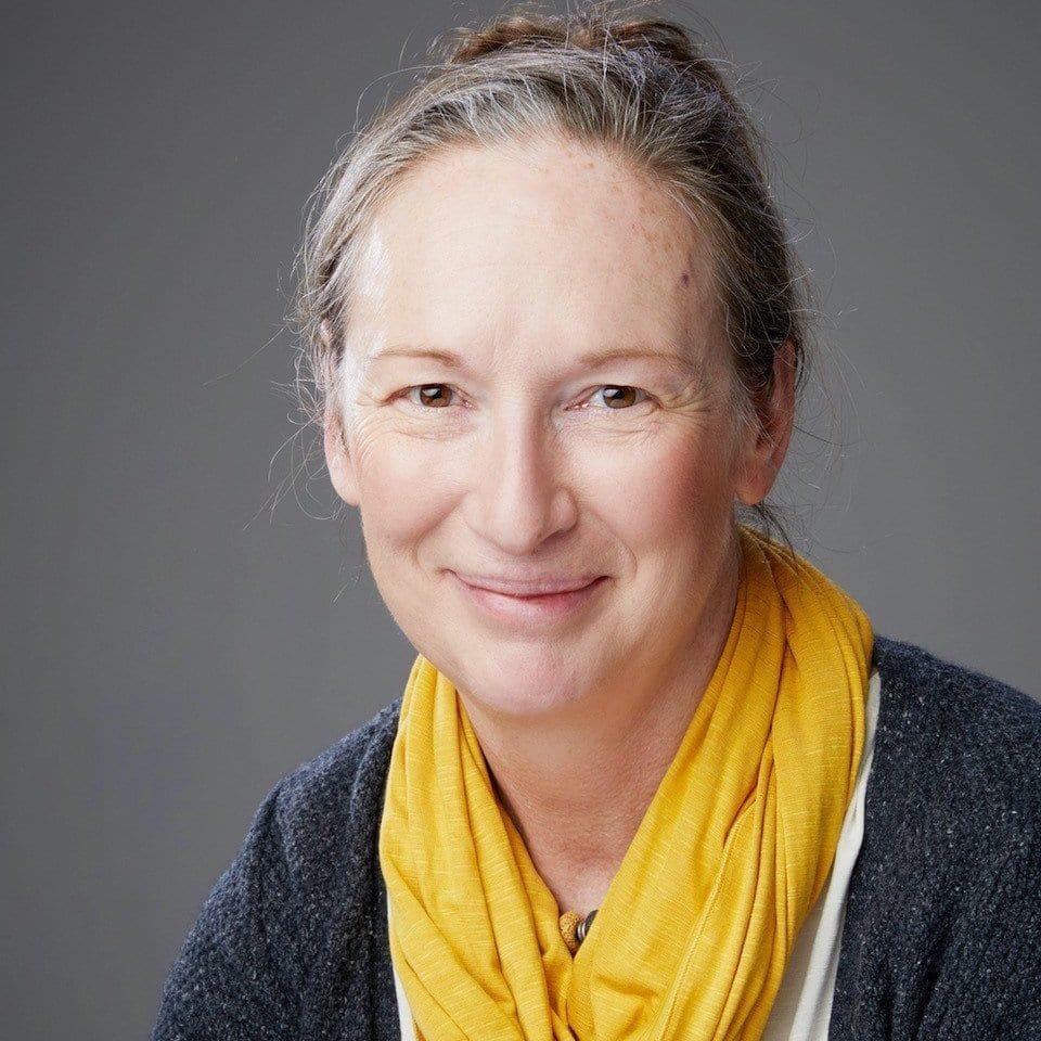 Karen Malin